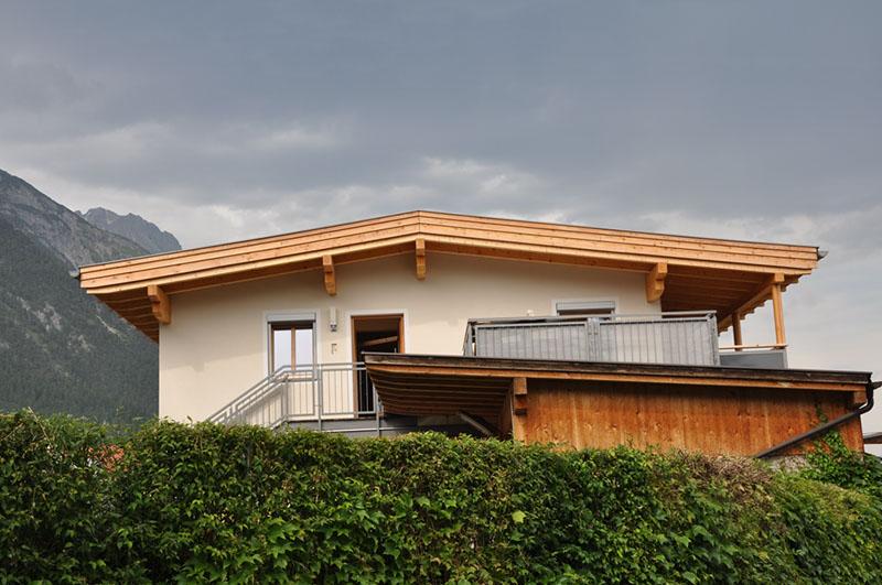 Aufstockung-Dachbodenausbau-Zimmerei-Norz-2.jpg