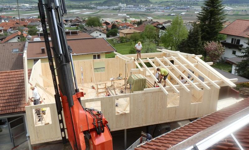 Aufstockung-Dachbodenausbau-ausfuehrung-Zimmerei-Norz-2.jpg