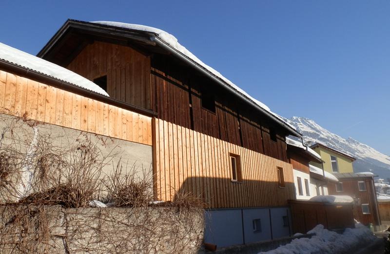 Aufstockung-Dachbodenausbau-vorher-Zimmerei-Norz-2.JPG
