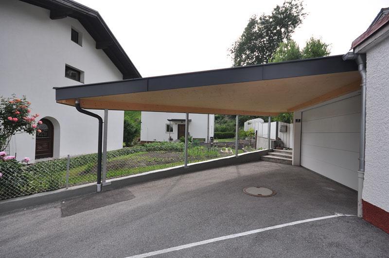 carport-zimmerei-norz-2013-1.jpg