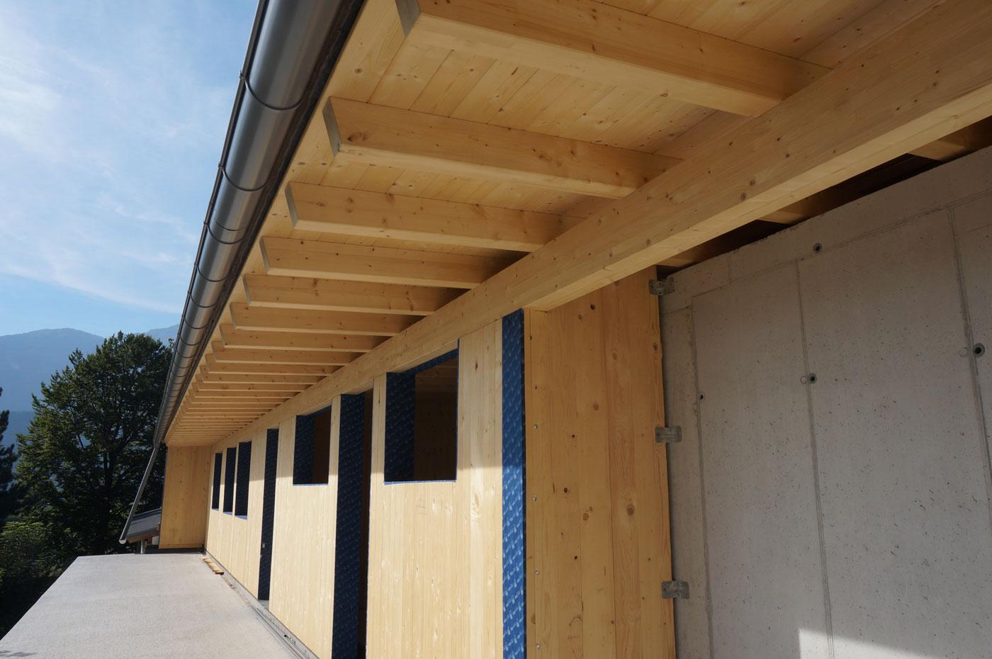 4-Holzbau-Reihenhaus-zimmerei-Norz-thaur-05-2018.jpg