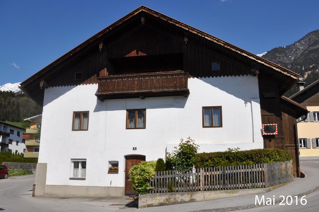 Haus-2-Altbestand-Thaur-Mai2016.jpg