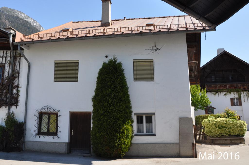 Haus-4-Altbestand-Thaur-Mai2016.jpg
