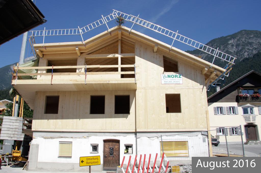 Haus-Holzbau-Norz-Thaur-August-2016.jpg