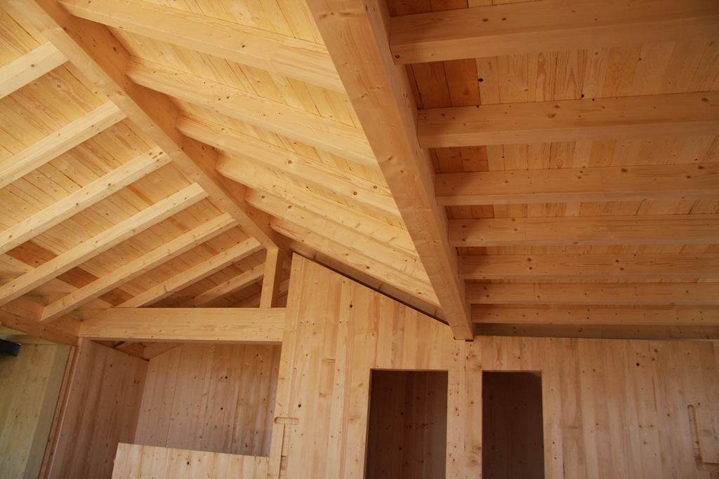 Haus-Holzbau-innen-4-Norz-Thaur-August-2016.jpg