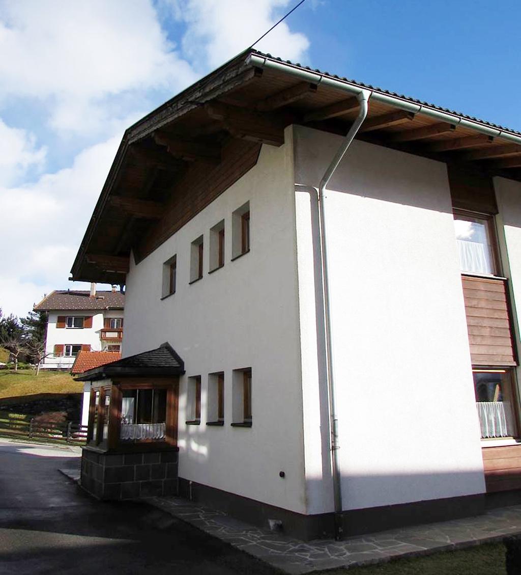 Zubau-2-Holzbau-vorher-Norz-Thaur-Eisbergweg.jpg