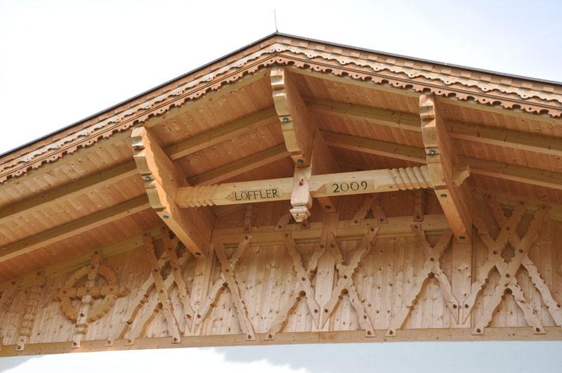 Holz Für Dachstuhl : norz dachst hle ~ Sanjose-hotels-ca.com Haus und Dekorationen