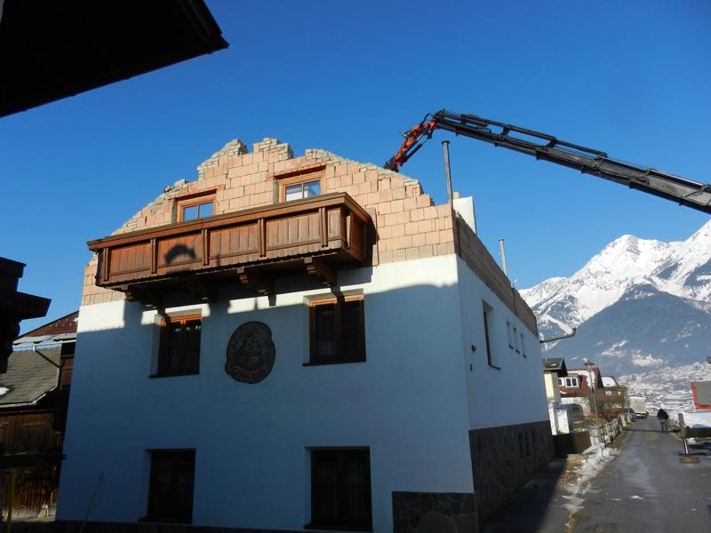 Zimmerei-Norz-Dacherneuerung-2.jpg
