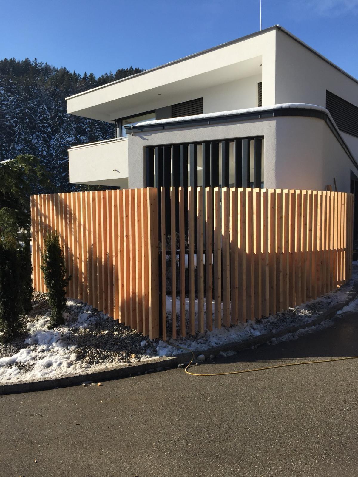 19-Holz-Zaun-2018-Norz-Thaur.JPG