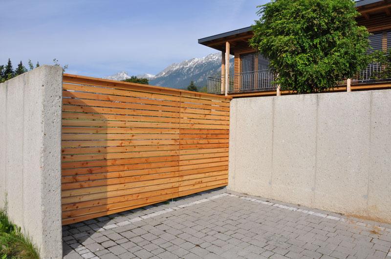Holztor_schalung_0102.jpg