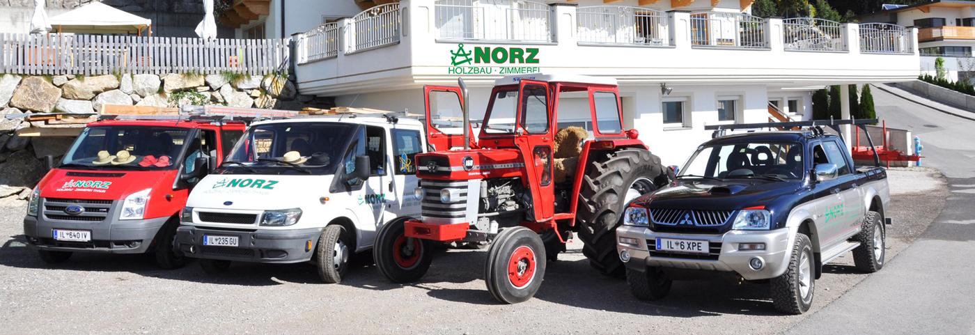 Slider-2-Norz-fuhrpark