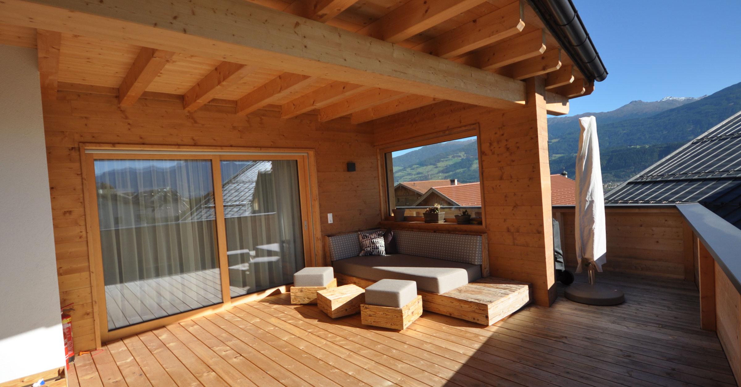 Slider-Norz-Thaur-terasse-2017