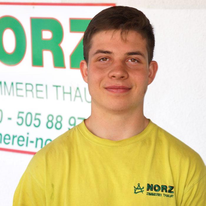 christoph-felderer-team-norz-holzbau-2019.jpg