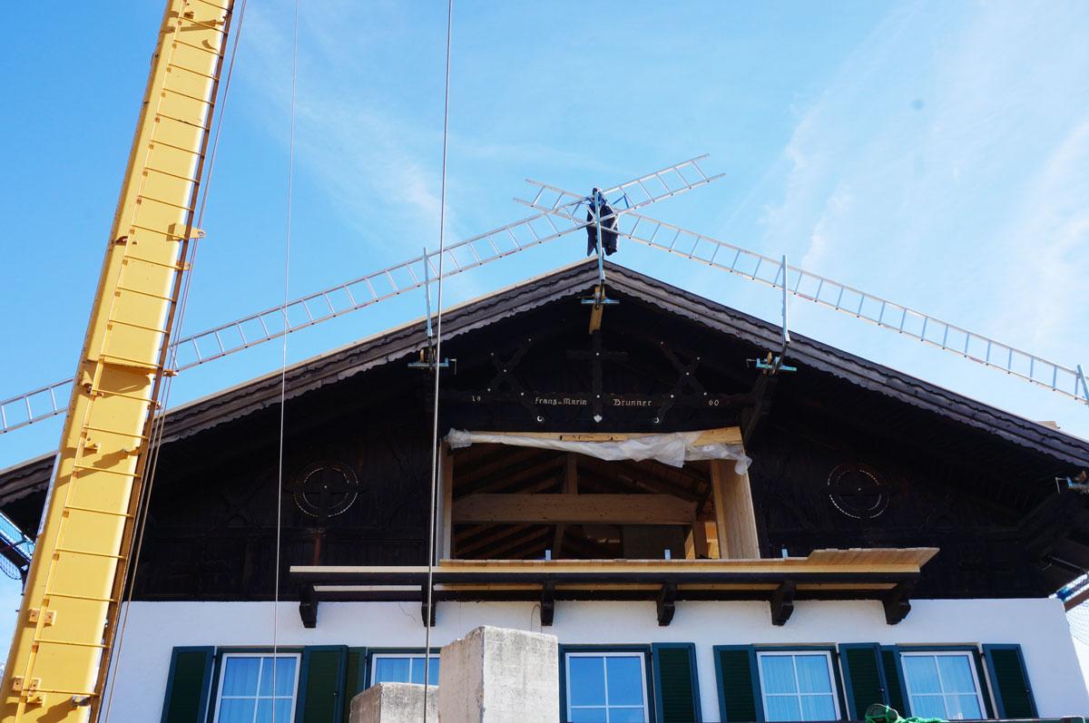 0-Sanierung-erweiterung-Dachboden-Zimmerei-Norz-Thaur-Okt-2020.jpg