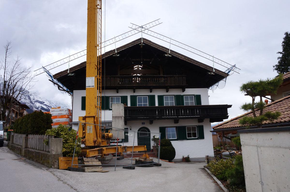 1-0-Sanierung-erweiterung-Dachboden-Zimmerei-Norz-Thaur-Okt-2020.jpg
