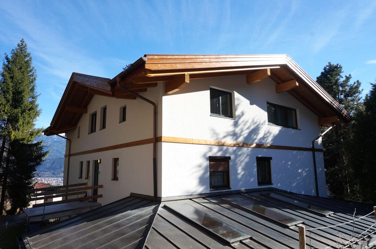 1-3-20-Aufstockung-Holz-Zimmerei-Norz-Thaur.jpg