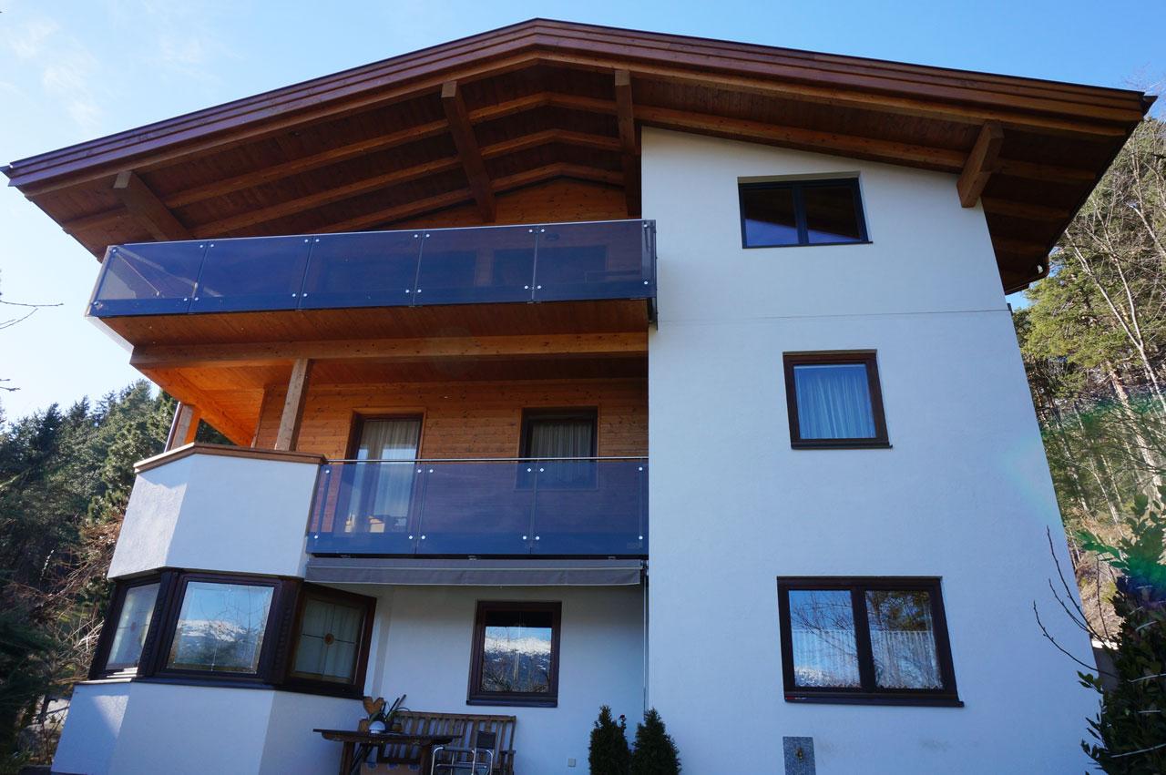 1-6-20-Aufstockung-Holz-Zimmerei-Norz-Thaur.jpg