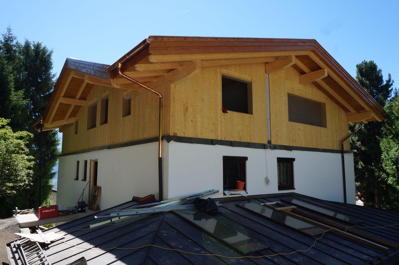 1-8-20-Aufstockung-Holz-Zimmerei-Norz-Thaur.jpg