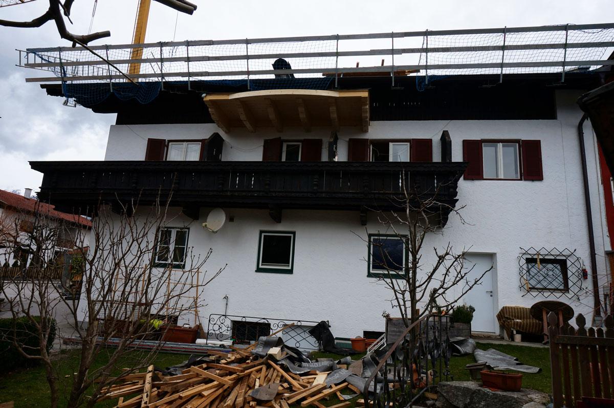 1-Sanierung-erweiterung-Dachboden-Zimmerei-Norz-Thaur-Okt-2020.jpg