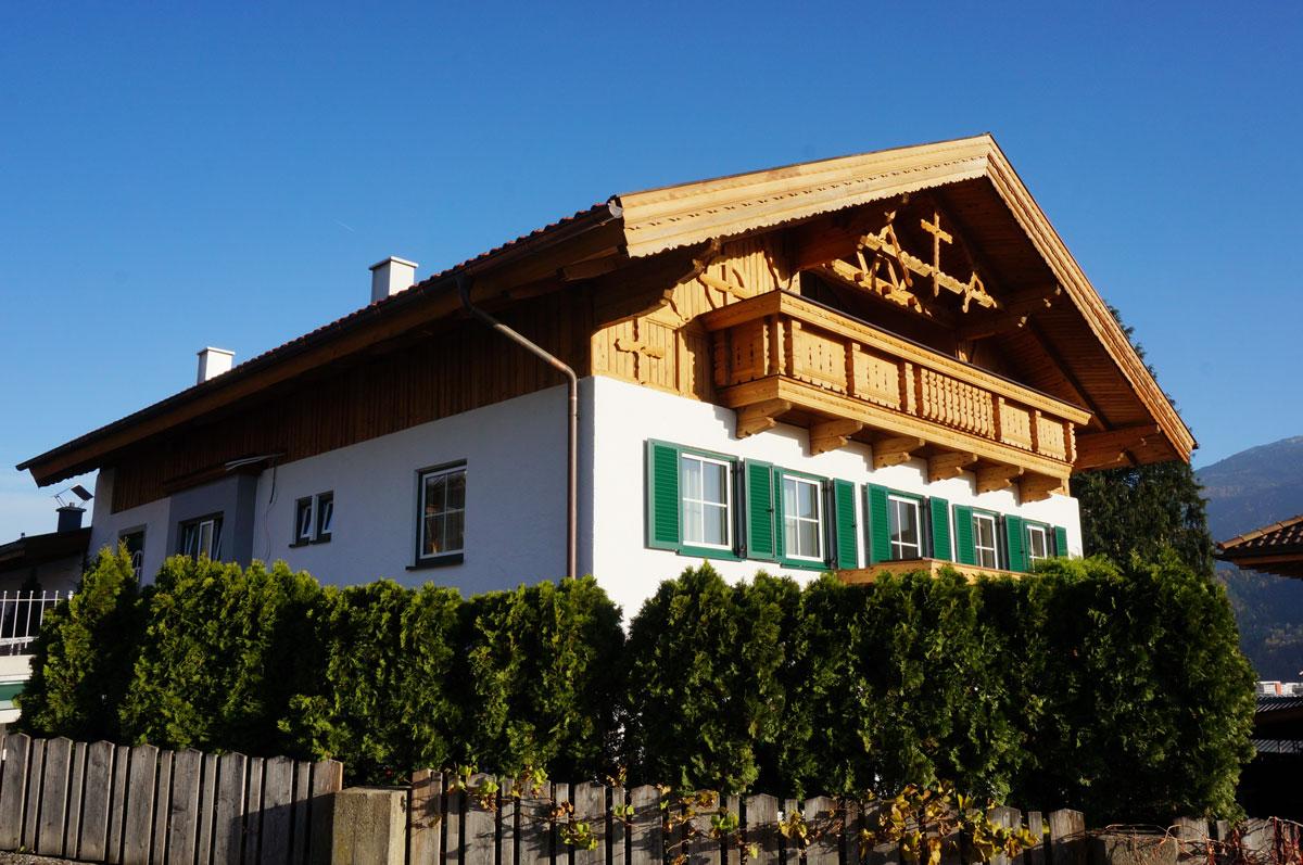 13-Sanierung-erweiterung-Dachboden-Zimmerei-Norz-Thaur-Okt-2020.jpg