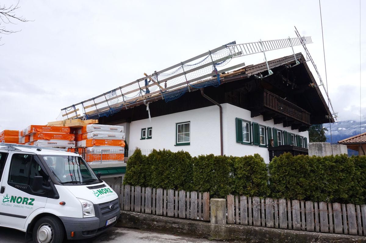 2-Sanierung-erweiterung-Dachboden-Zimmerei-Norz-Thaur-Okt-2020.jpg