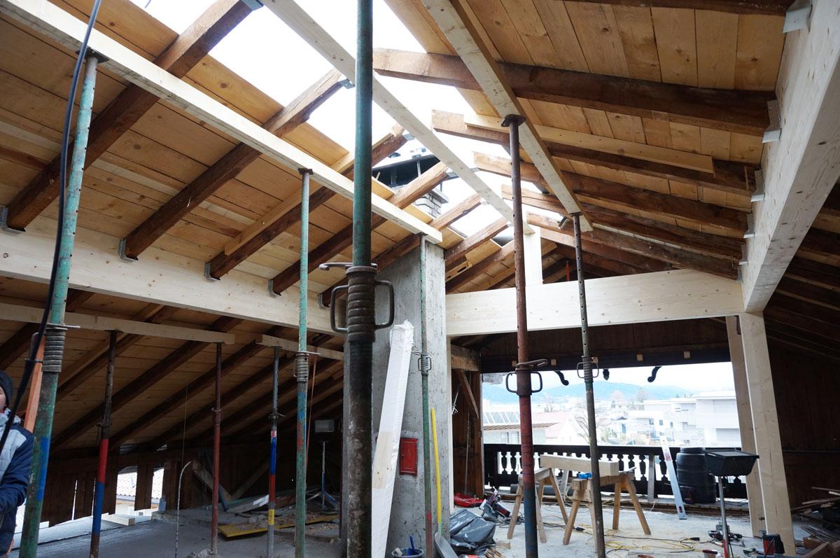 3-Sanierung-erweiterung-Dachboden-Zimmerei-Norz-Thaur-Okt-2020.jpg