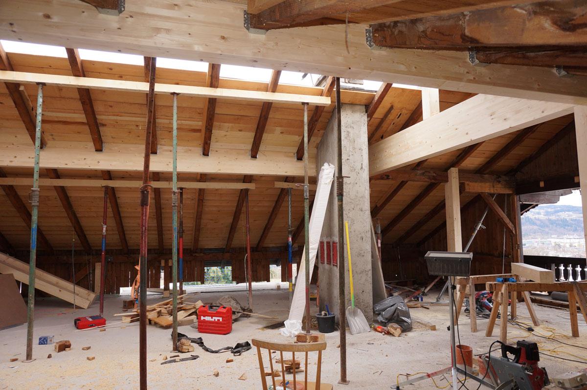 5-Sanierung-erweiterung-Dachboden-Zimmerei-Norz-Thaur-Okt-2020.jpg