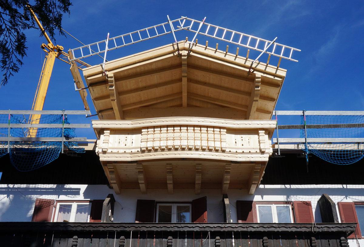 6-Sanierung-erweiterung-Dachboden-Zimmerei-Norz-Thaur-Okt-2020.jpg