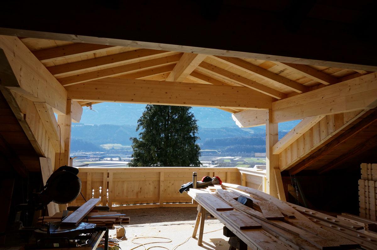 7-Sanierung-erweiterung-Dachboden-Zimmerei-Norz-Thaur-Okt-2020.jpg