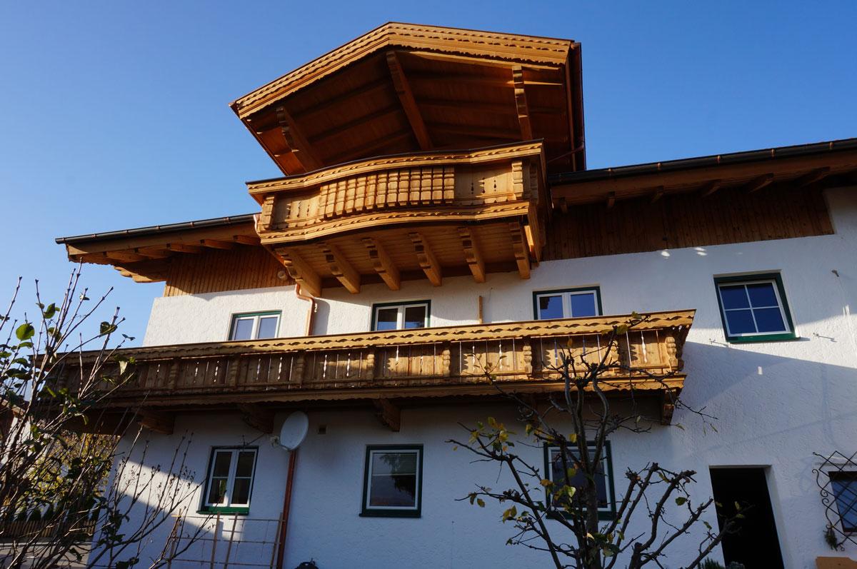 9-Sanierung-erweiterung-Dachboden-Zimmerei-Norz-Thaur-Okt-2020.jpg
