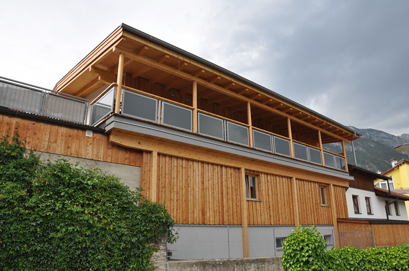 Aufstockung-Dachbodenausbau-Zimmerei-Norz-1.jpg