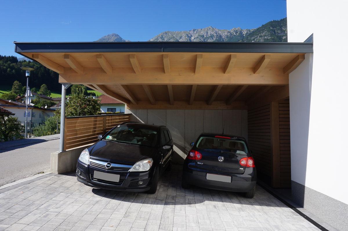 1-9-20-Carport-Holz-Zimmerei-Norz-Thaur.jpg