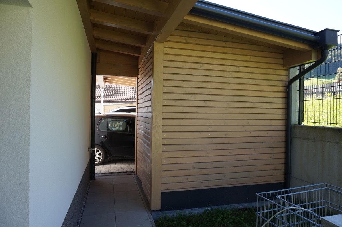 3-9-20-Carport-Holz-Zimmerei-Norz-Thaur.jpg