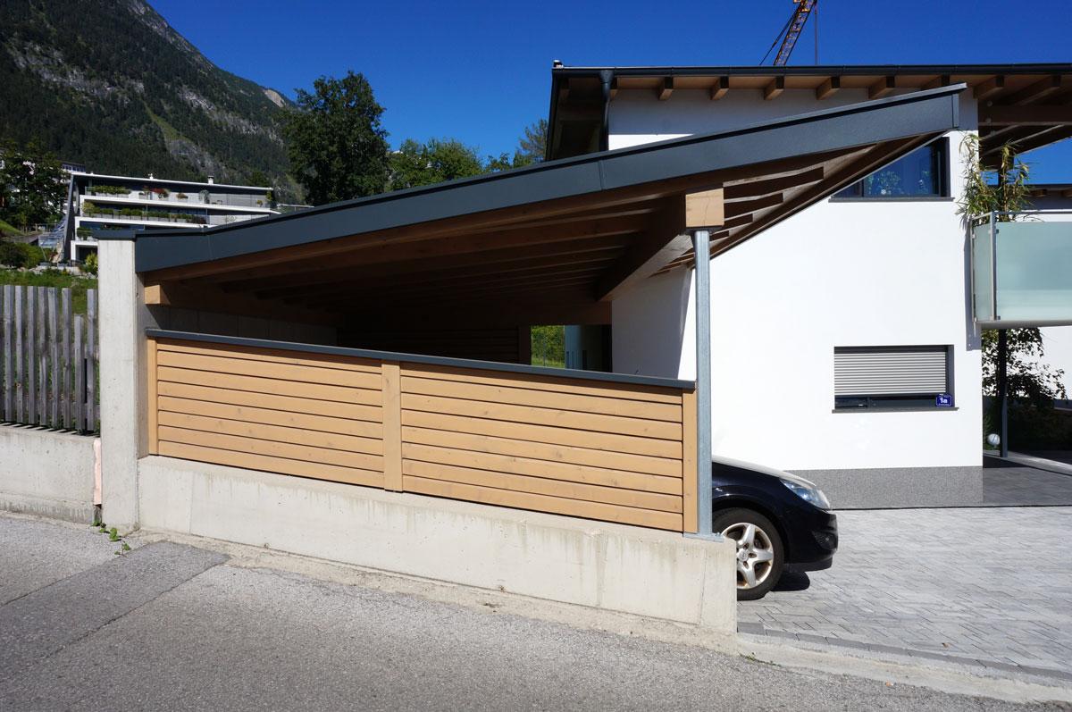 4-9-20-Carport-Holz-Zimmerei-Norz-Thaur.jpg
