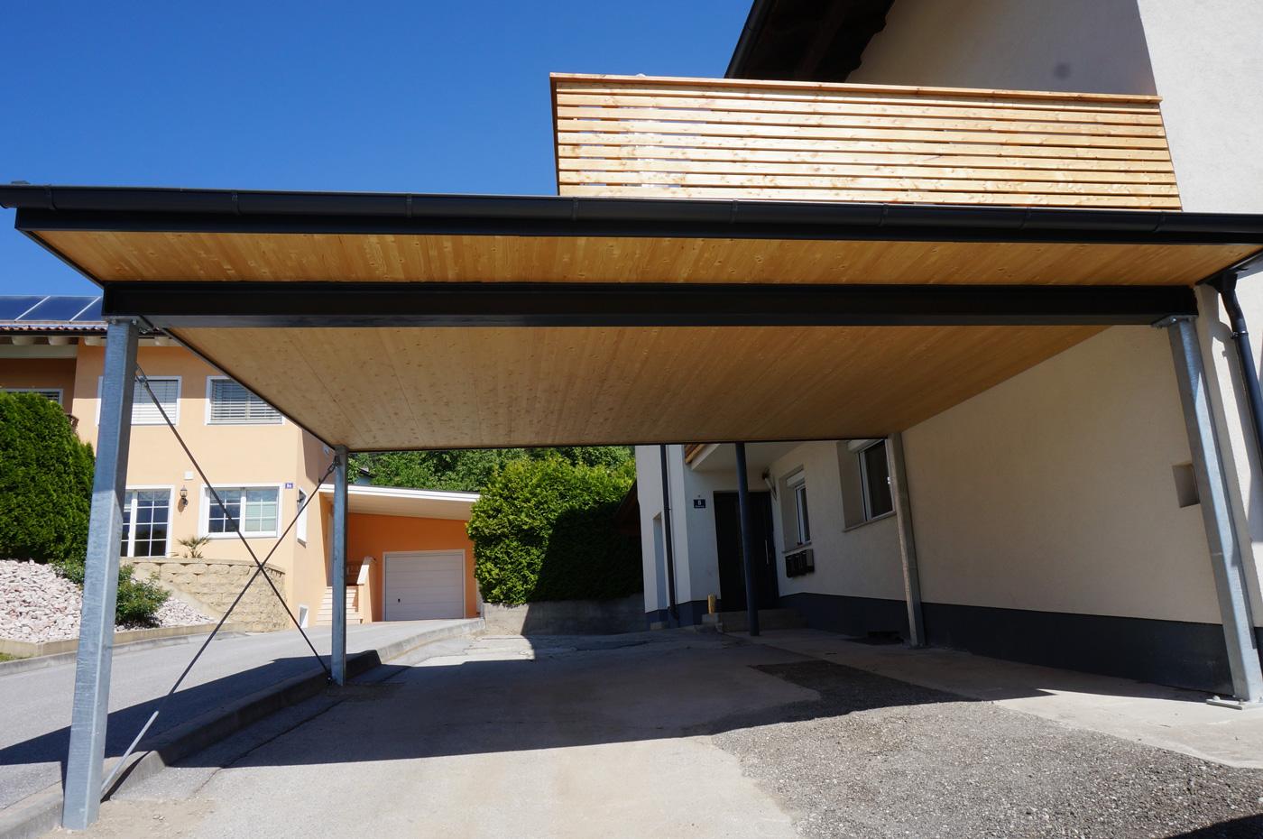 carport-9-2019-mit-integrierter-begehbarer-terrasse-holzbau-zimmerei-norz-thaur-2.jpg