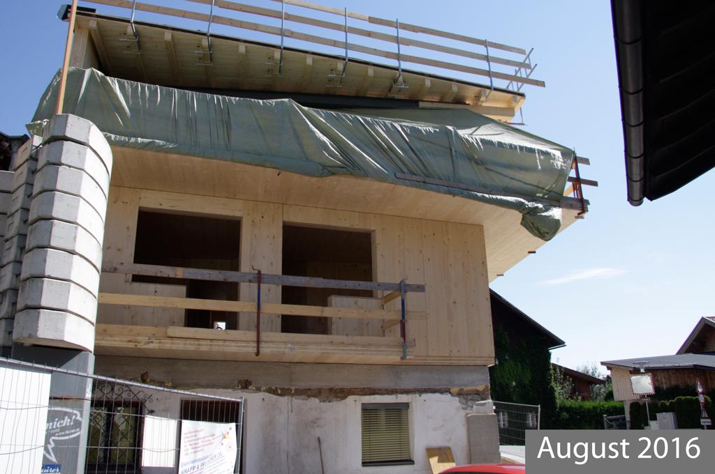 Haus-2-Holzbau-Norz-Thaur-August-2016.jpg