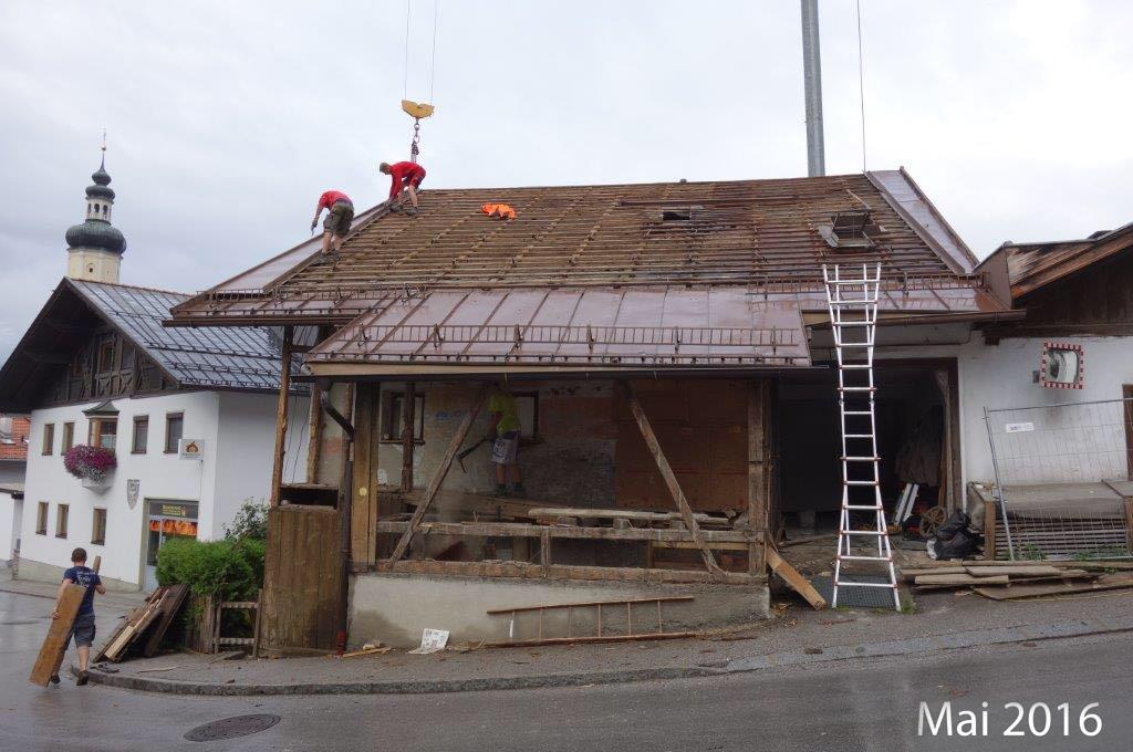Haus-5-Altbestand-Thaur-Mai2016.jpg