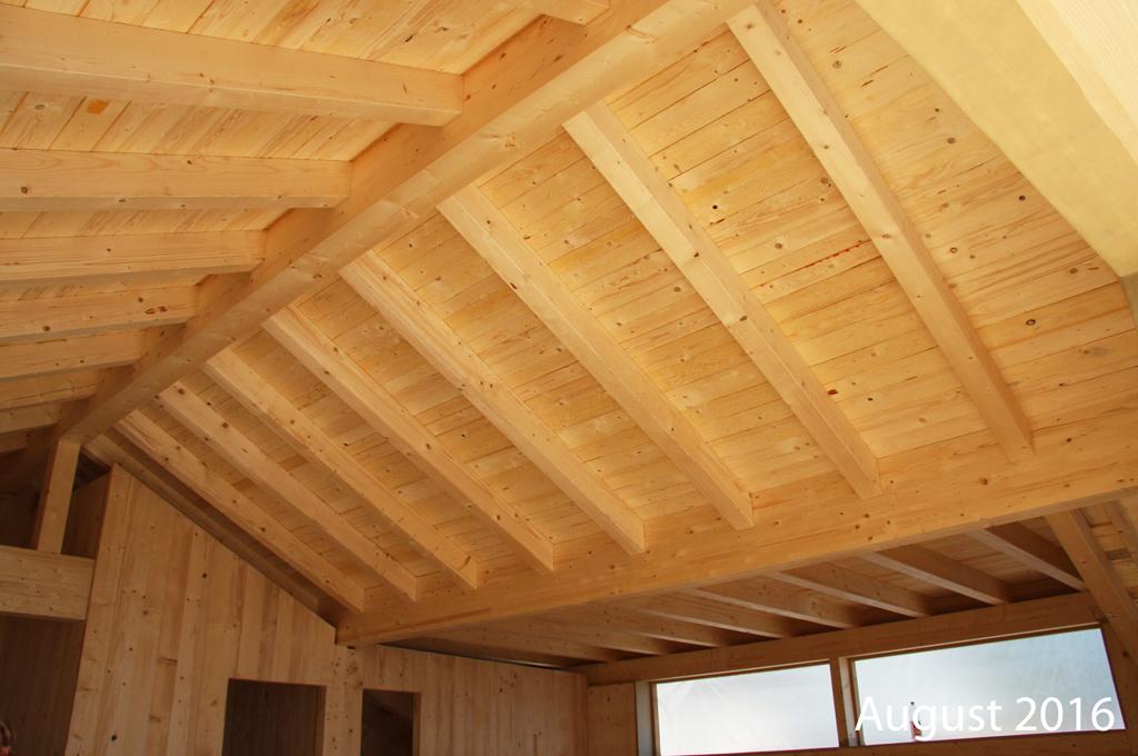 Haus-Holzbau-innen-1-Norz-Thaur-August-2016.jpg
