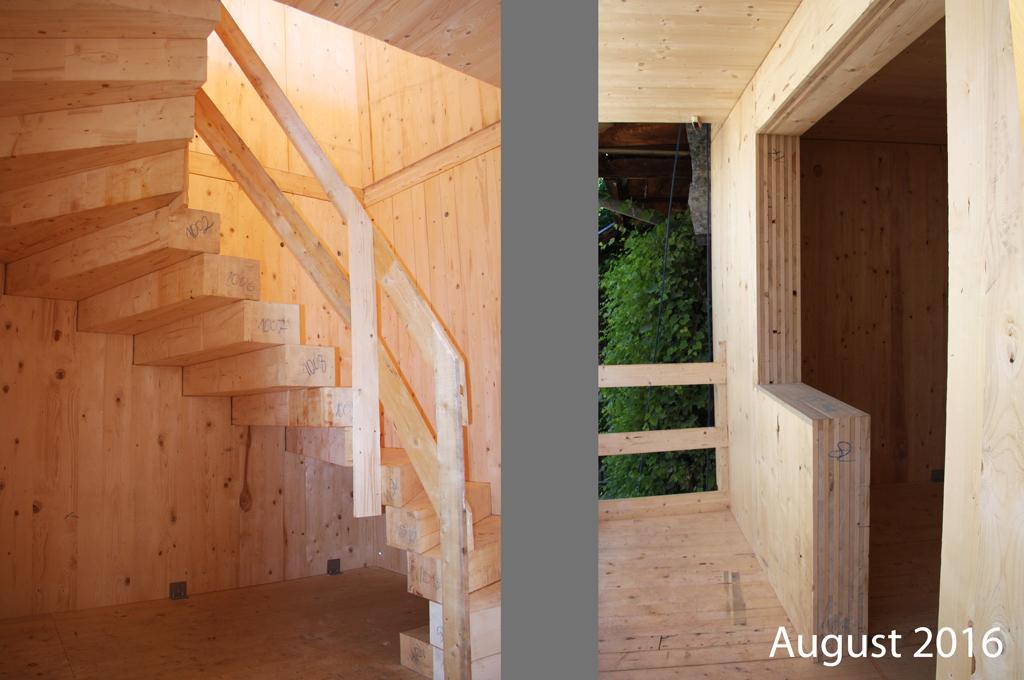 Haus-Holzbau-innen-3-Norz-Thaur-August-2016.jpg