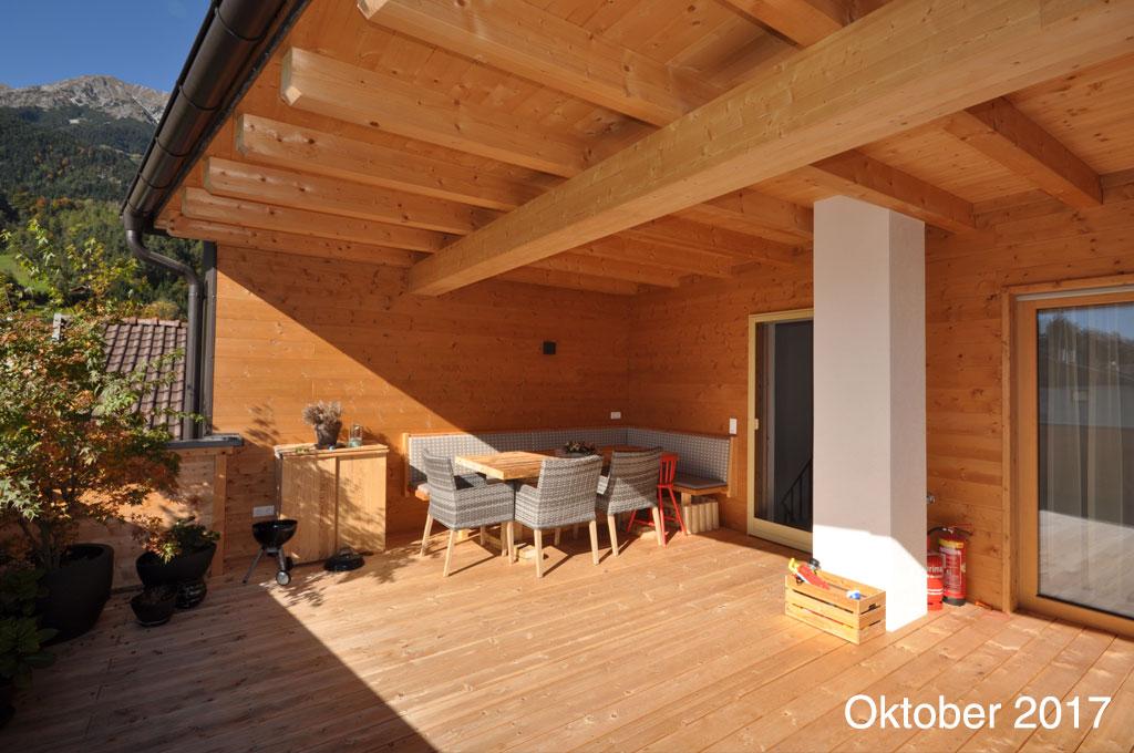 Haus-aussen2-Holzbau-Norz-Thaur-Oktober-2017.jpg