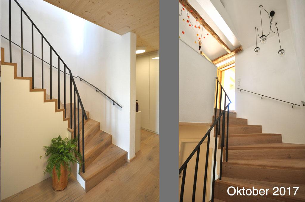 Okt-Norz-innen-Holzbau-Haus-Thaur-2017.jpg