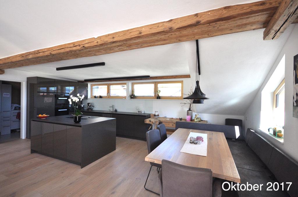 okt-norz-innen2-holzbau-haus-thaur-2017.jpg