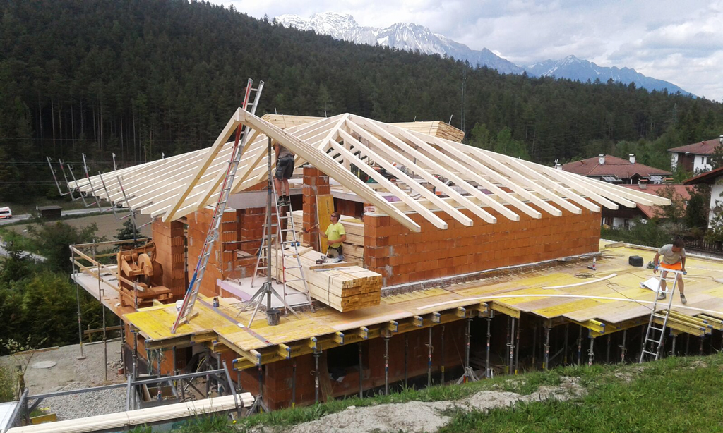 Dachstuhl-3-Norz-juni-2017.jpg