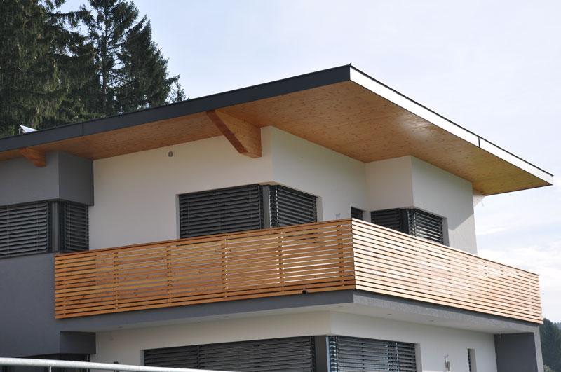 Holz_Dachstuhl_Balkon_0058.jpg