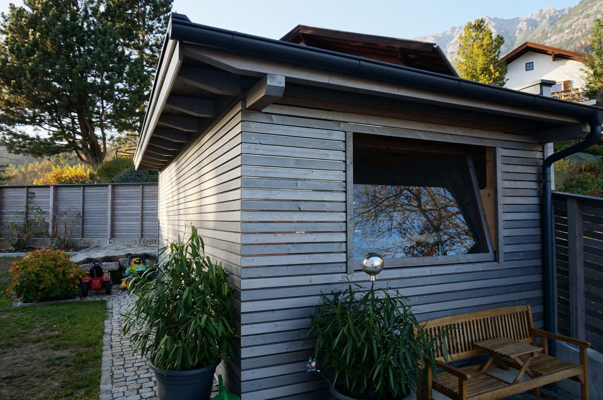 1-Geraete-Gartenhaus-Zaun-Zimmerei-Norz-Thaur-2020.jpg