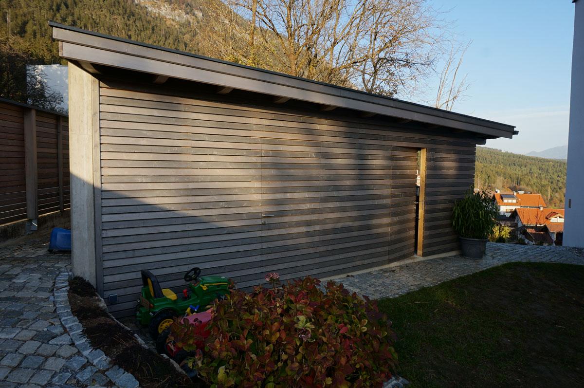 2-Geraete-Gartenhaus-Zaun-Zimmerei-Norz-Thaur-2020.jpg