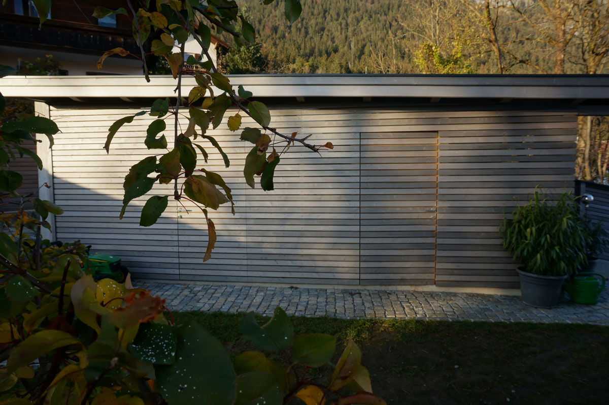 6-Geraete-Gartenhaus-Zaun-Zimmerei-Norz-Thaur-2020.jpg