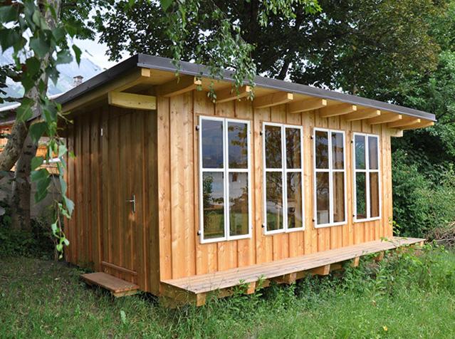 Garten-Geraetehaus-Zimmerei-Norz-2013-1.jpg