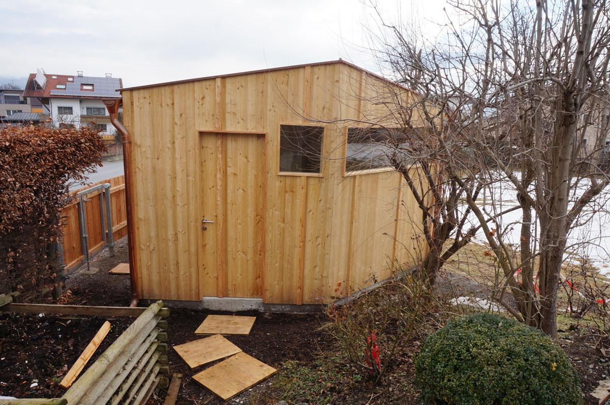 Geraete-Gartenhaus-Zimmerei-Norz-Thaur-206.jpg