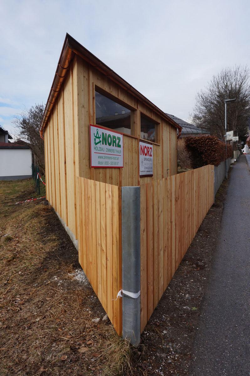 Geraete-Gartenhaus-Zimmerei-Norz-Thaur-213.jpg